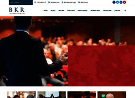 bkr.com