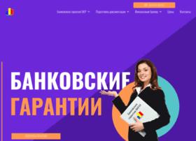 bkr24.ru