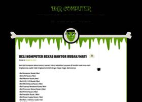 bkrcomputer.wordpress.com