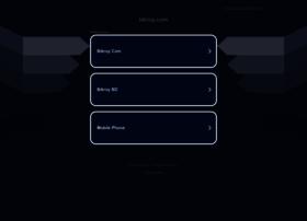 bkroy.com