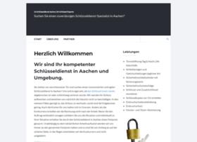 bks-schluesseldienst-aachen.de