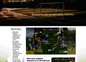 bkschemik.com.pl
