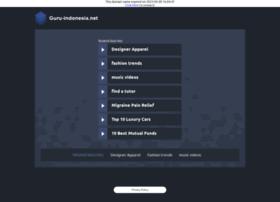 bksmadukepohbaru.guru-indonesia.net