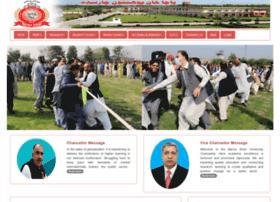 bkuc.edu.pk