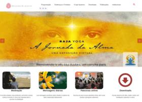 bkumaris.org.br