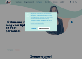bkv-groep.nl