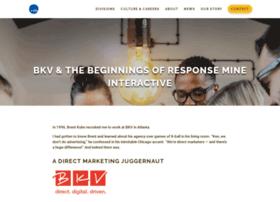 bkv.com
