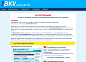 bkv.net