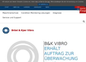bkvibro.de