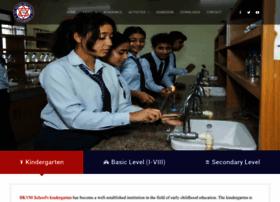 bkvmschool.com