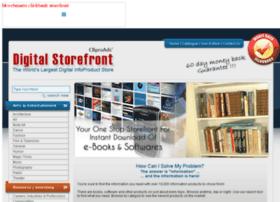 bkwebmarts.com