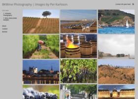 bkwinephotography.photoshelter.com