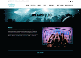 bkydclub.com