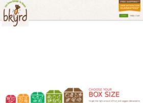bkyrd.com