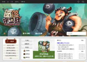bl.appgame.com