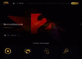 bl.tv2.hu