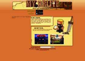 bla2e.mybrute.com