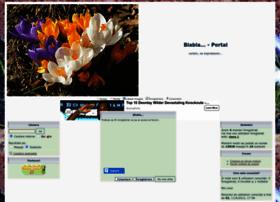 blabla.forumgratuit.ro