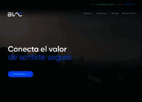 blac.com.mx