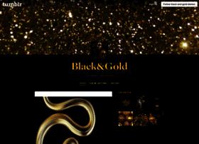 black-and-gold-demon.tumblr.com