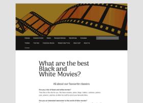 black-and-white-movies.com