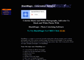 black-and-white-to-color.com