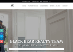 black-bear-realty.com