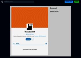black-cat-seo.tumblr.com