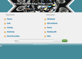 black-diamond-builders.com