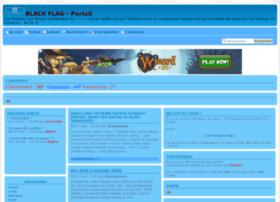 black-flag.forumperso.com