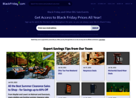 black-friday.net