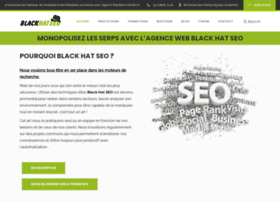 black-hat-seo.org