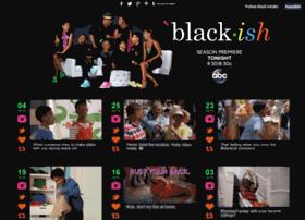 black-ishabc.tumblr.com