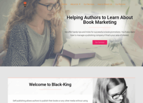 black-king.net