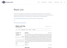 black-line-free.justpx.com