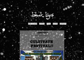 black-lips.com