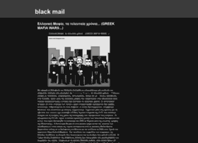 black-mail.blogspot.com