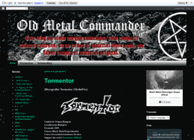 black-metalcommander.blogspot.fr