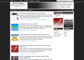 black-mobiletemplate.blogspot.com