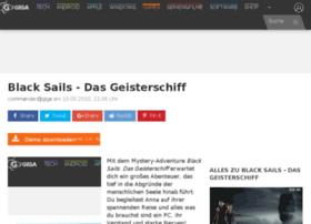 black-sails-das-geisterschiff.funload.de