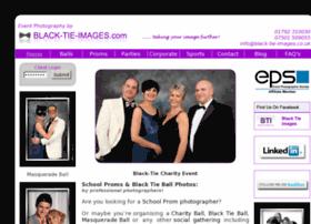black-tie-images.com