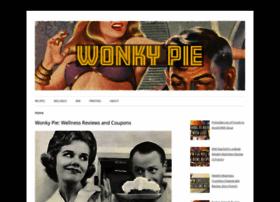 blackalliance.org