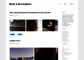 blackandburningman.weebly.com