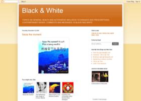 blackandwhite999.blogspot.com