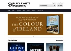 blackandwhitepublishing.com