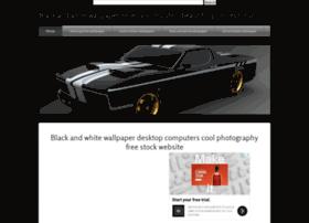 blackandwhitewallpaper.weebly.com