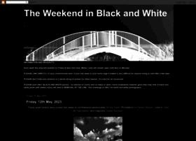 blackandwhiteweekend.blogspot.com