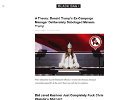blackbag.gawker.com