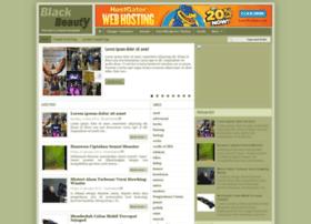 blackbauty-template.blogspot.com