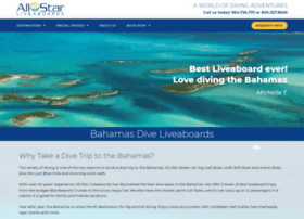 blackbeard-cruises.com